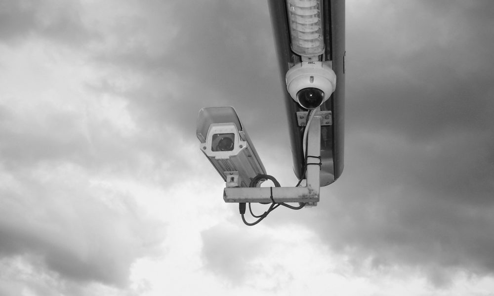 Londonska policija postavlja kamere za prepoznavanje lica širom grada