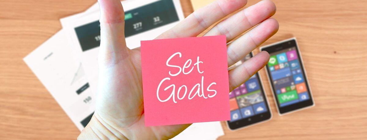 Pisanje bloga, ciljevi i internet zarada od kuće