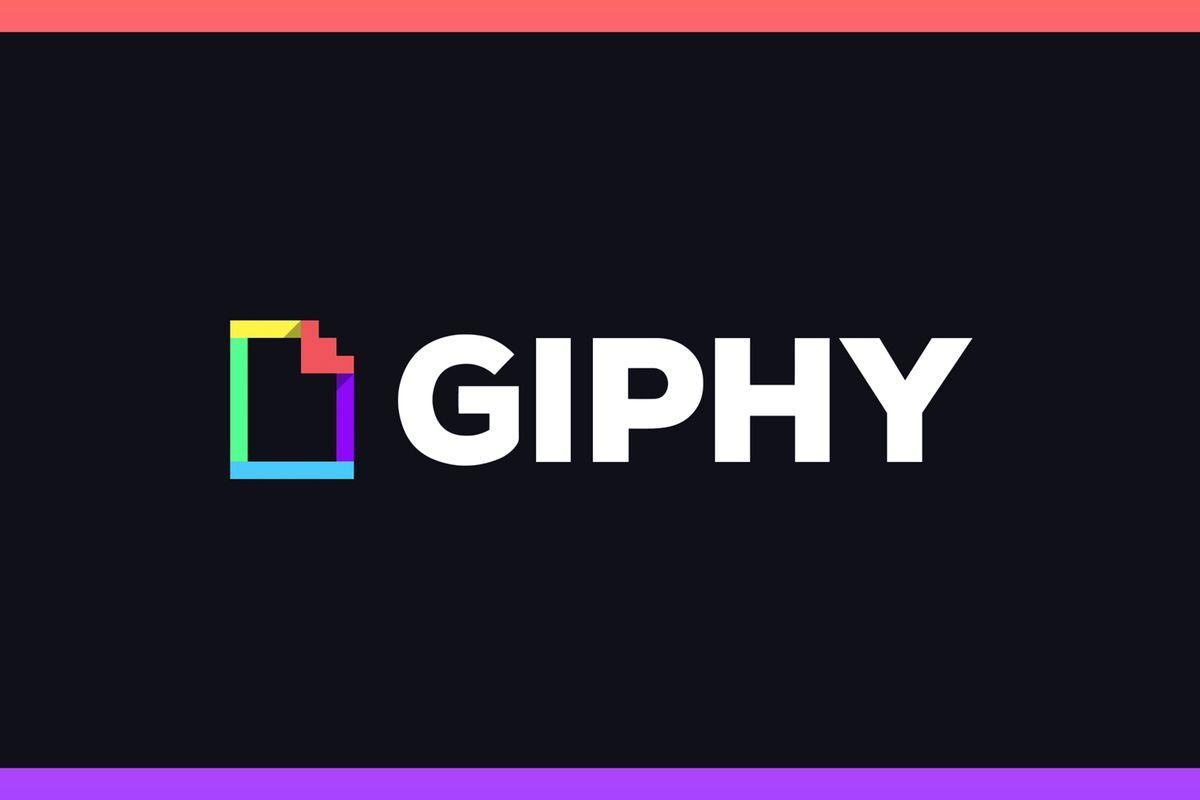 Facebook-GIPHY