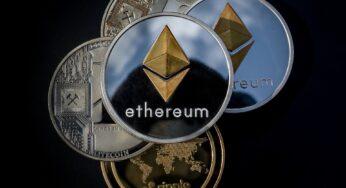 Profit minier de biliard bitcoin