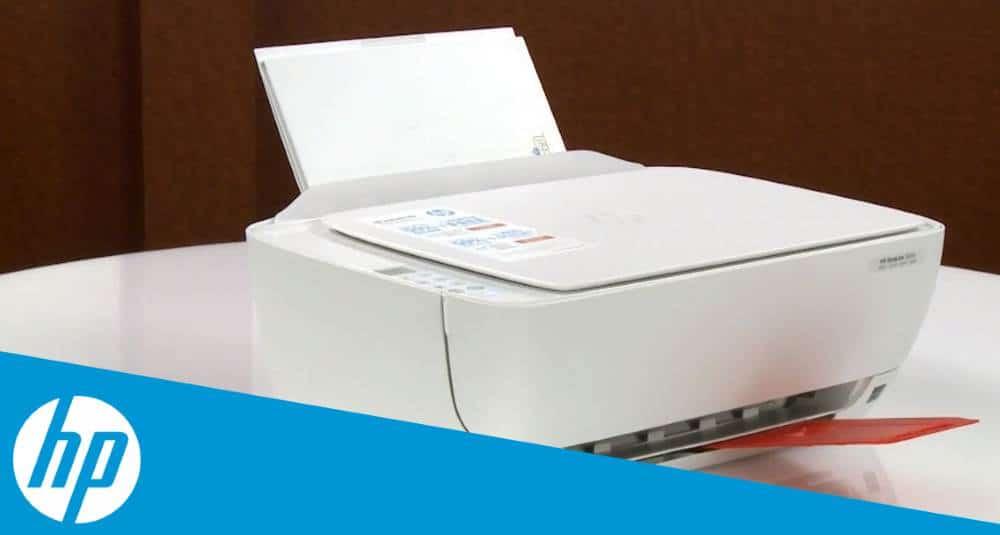 HP printer akcija OstaniDoma