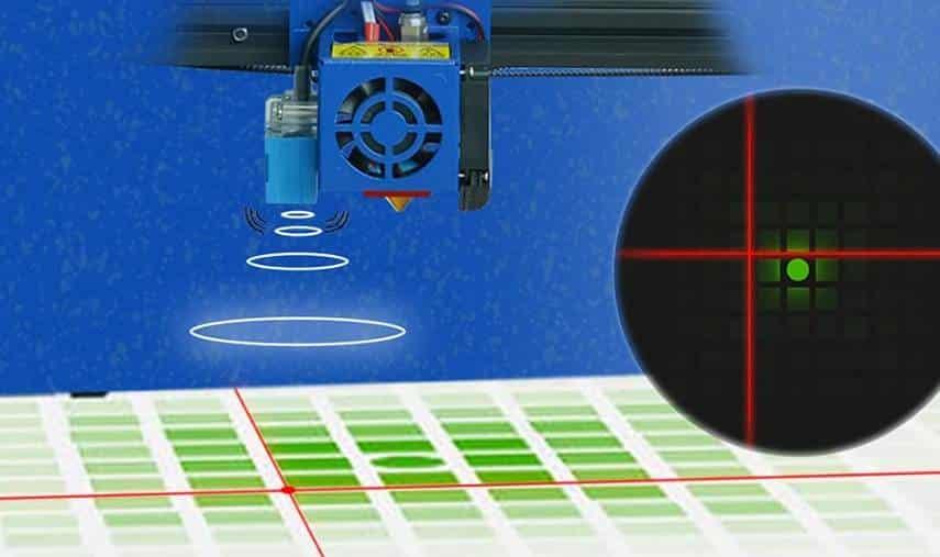 Povoljan 3D printer za kupiti