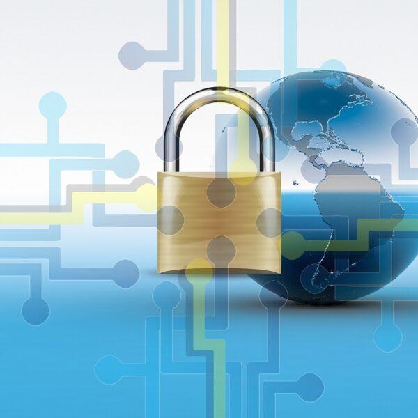 domena za web vrijednost domene