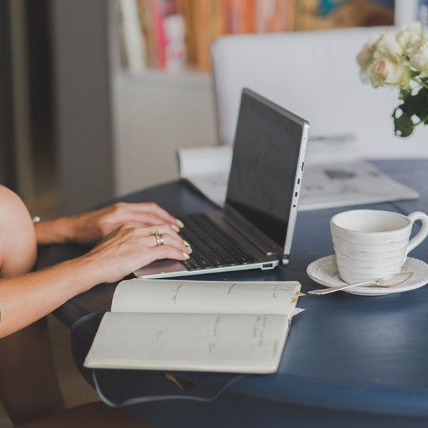 freelance poslovanje uspješno polsovanje koronkriza freelance posao