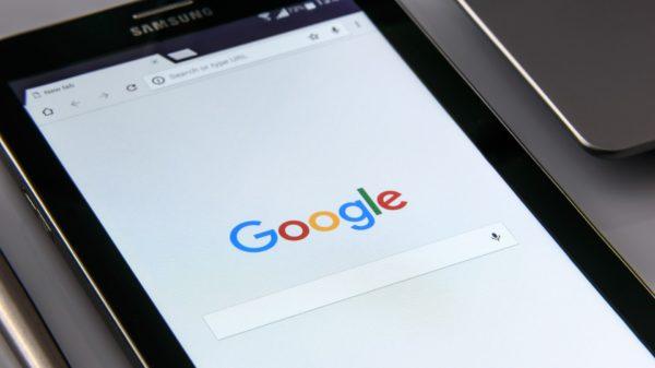 novi-google-algoritam