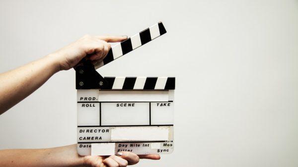 kreiranje video sadržaja