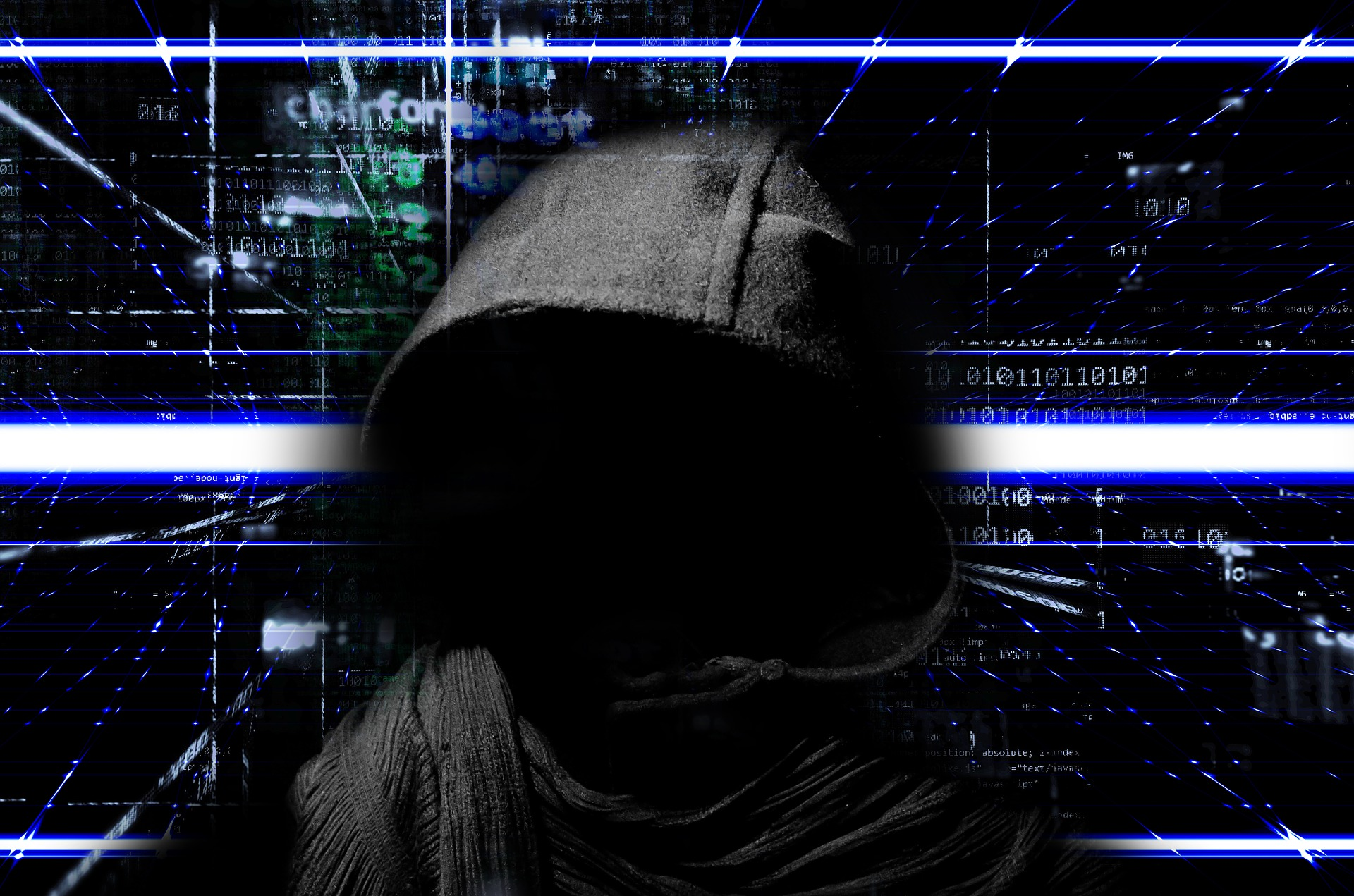Ransomware NetWalker napao cijelo jedno selo