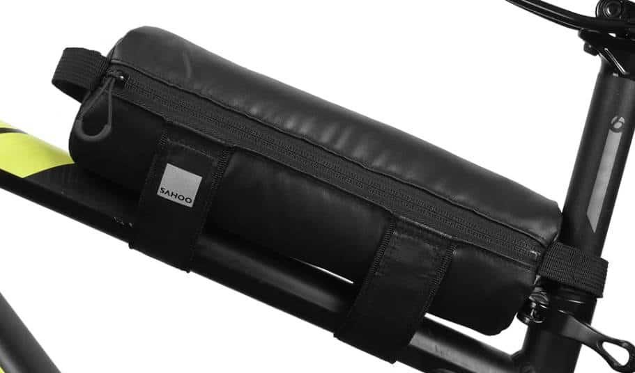 Oprema za bicikl - torbica