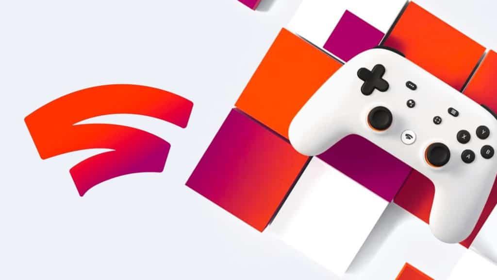 U razvoju je 400 novih igara za Google Stadia servis