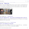 novosti na google tražilici prikaz fotografija