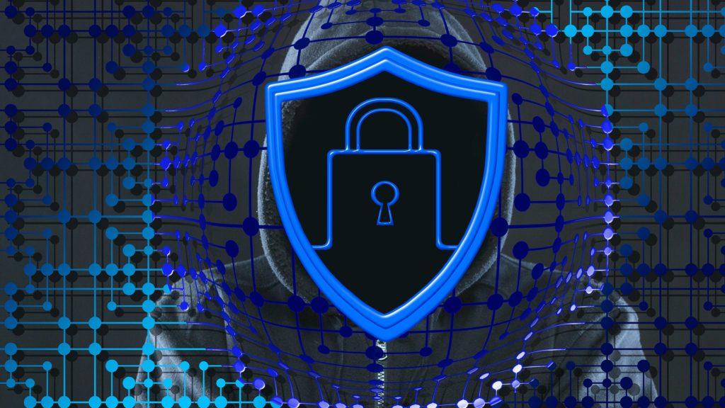 Hakeri manipulirali ukradenim podacima o COVID-19 cjepivu