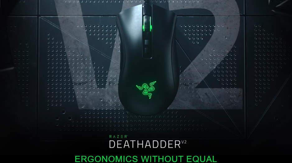 deathadder v2