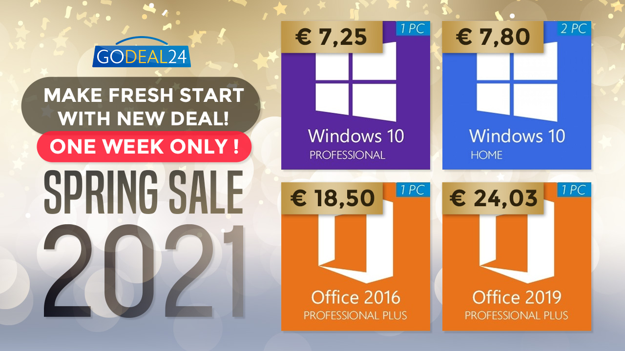 windows 10 licenca