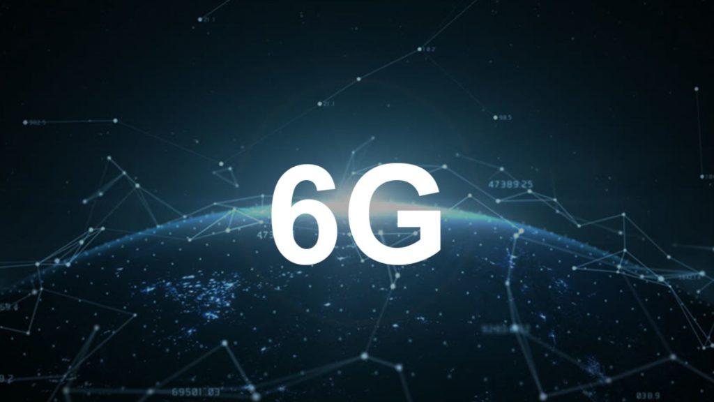 Huawei planira uvesti 2030. godine 6G mrežu koja će biti 50 puta brža od 5G