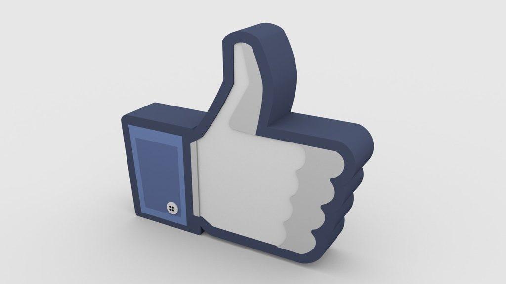 Facebook se u potpunosti prebacio na obnovljive izvore energije