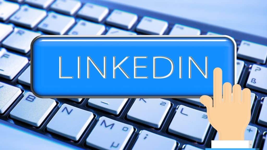 Hakeri stavili na prodaju podatke 500 milijuna korisnika LinkedIna