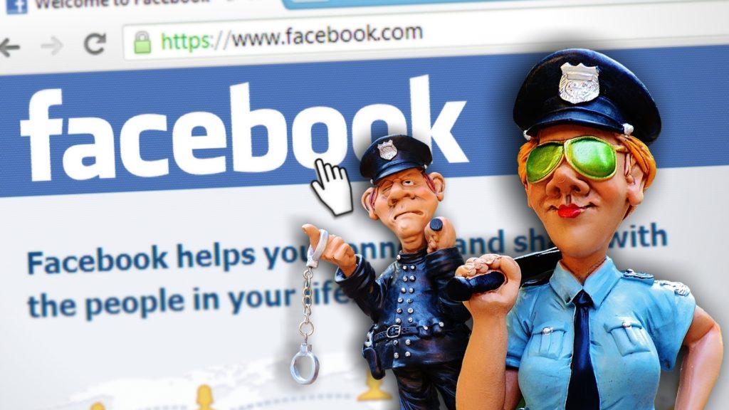 Irska Komisija za zaštitu podataka pokrenula istragu protiv tvrtke Facebook