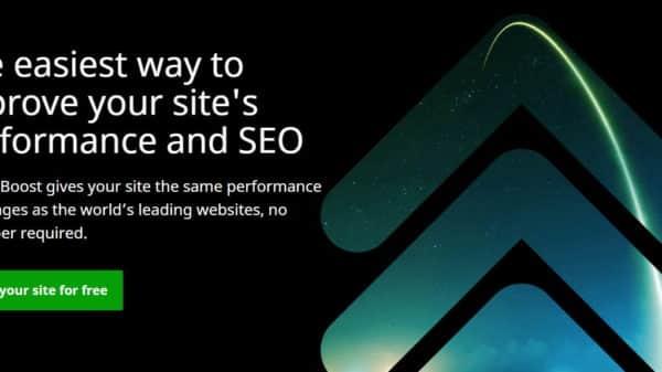 optimiziranje WP stranice