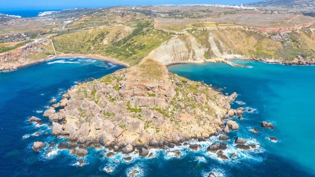 Od lipnja Malta otvara svoja vrata turistima