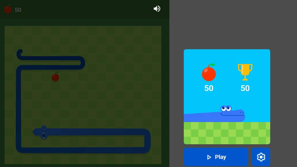 popularne igre google doodlea