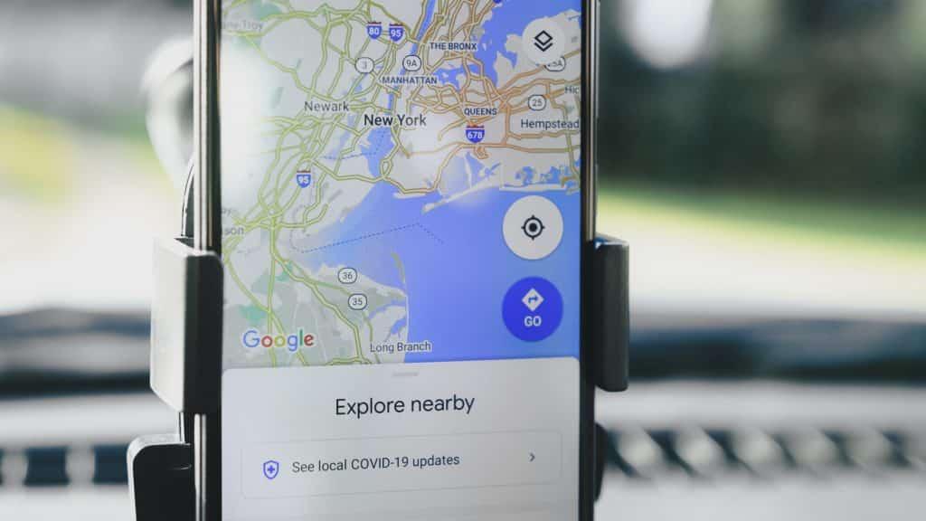 Google Maps testira novu značajku koja će omogućiti dijeljenje informacija o bolničkim krevetima i medicinskom kisiku