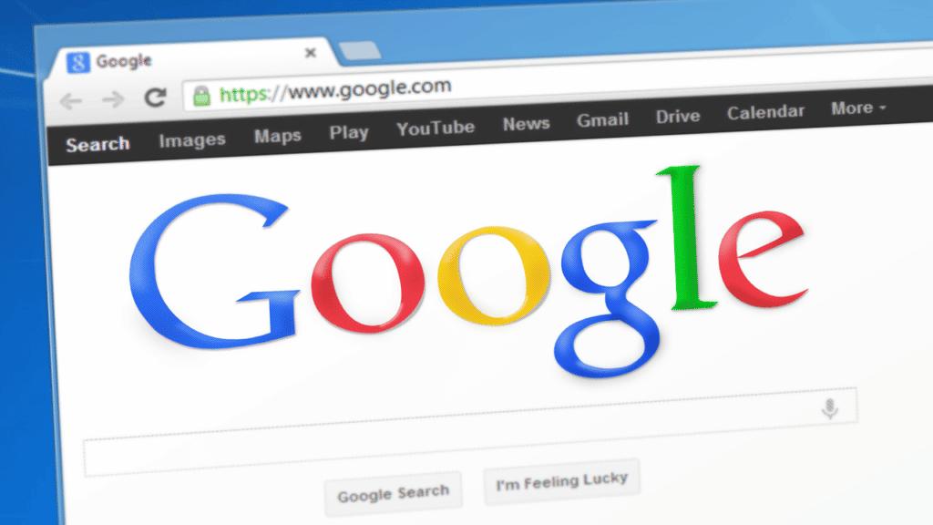 Chrome će uskoro početi upozoravati korisnike na sumnjive ekstenzije