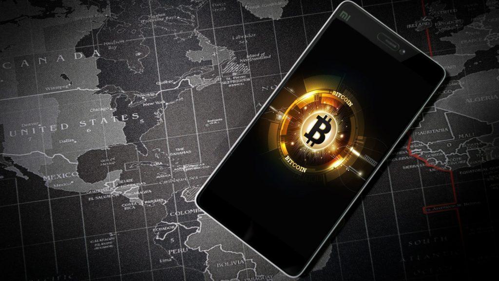 El Salvador bi mogao postati prva zemlja koja će prihvatiti Bitcoin kao sredstvo plaćanja