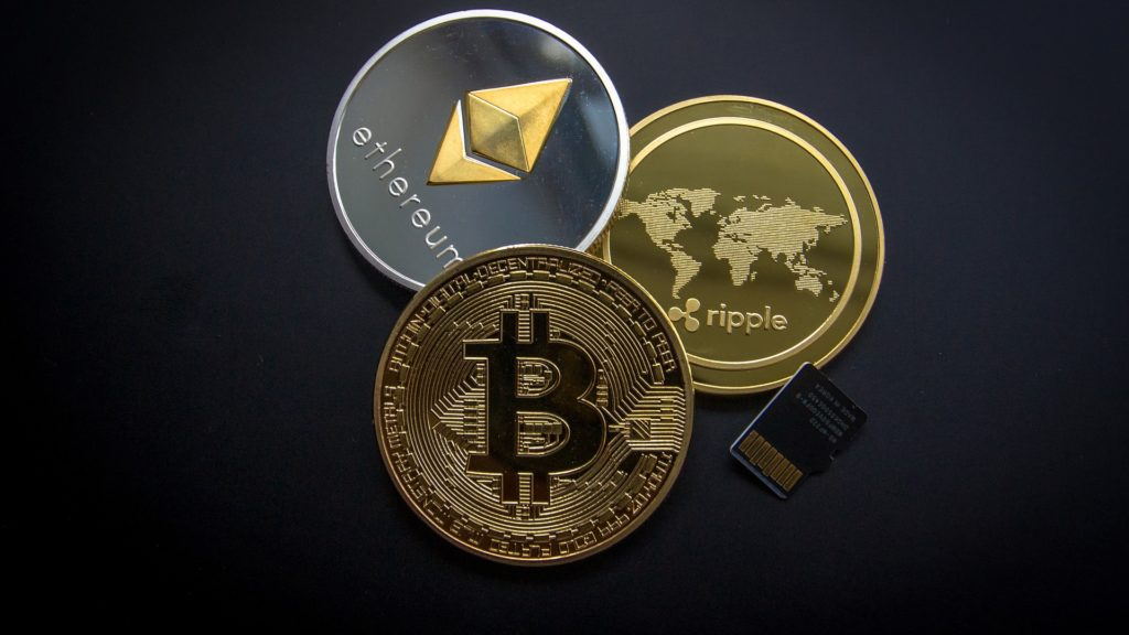 EU planira omogućiti praćenje Bitcoin transfera