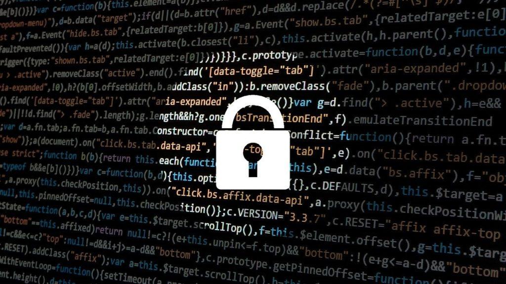INTERPOL pokrenuo novu kampanju za podizanje svijesti o cyber kriminalu