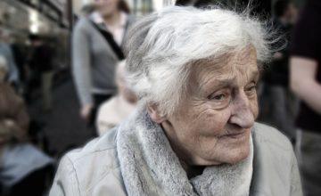 Britanski znanstvenici vjeruju da su našli lijek protiv demencije