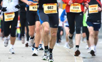 Znanstvenici upozoravaju: Maratoni su loši za vaše zdravlje!