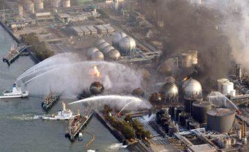 Zaključak istraživanja: Fukushima nam je svima dala dozu radijacije jednog rendgena