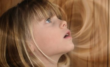 Djeca jedinci imaju drukčiju strukturu mozga