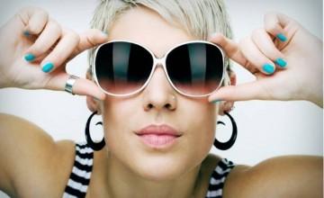 Kako odabrati naočale?