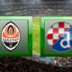 Dinamo - Šahtar prijenos live stream
