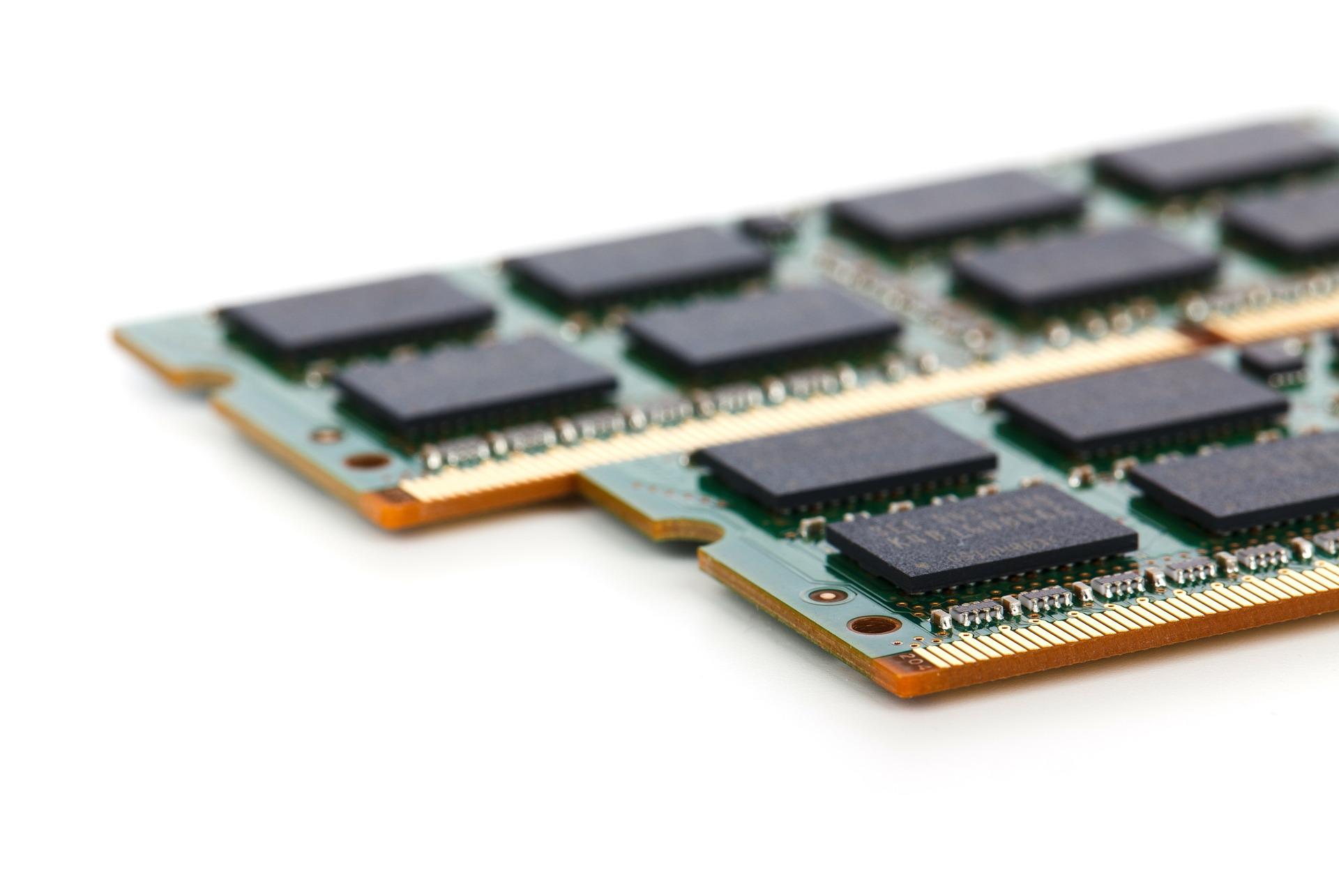 Što je RAM?