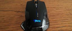 E-Blue Mazer Type-R
