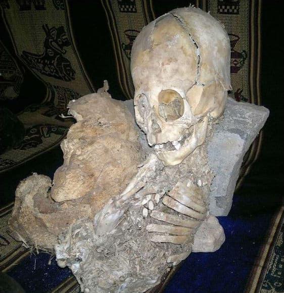 neobicna-mumija-peru