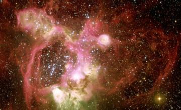 magellanova-galaksija