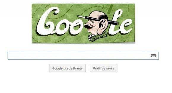 google-penkala