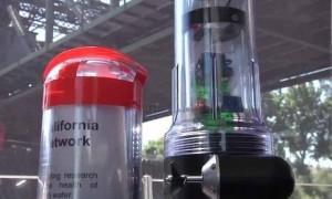 Robotizirani-plutajuci-senzori