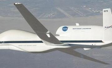 NASA_HS3