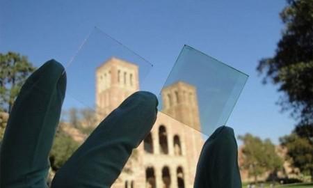 Prozirna-celija