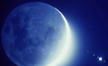 plavi-mjesec