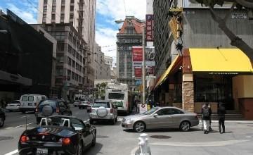 3rd street1