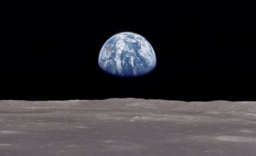zemlja-mjesec