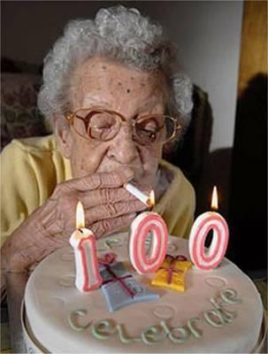 100-godina
