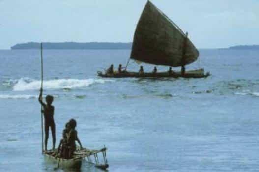 aboridžini