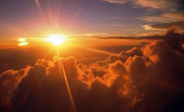 izlazak-sunca