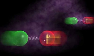 kvantna-mehanika